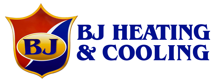 BJ Heating & Cooling